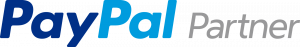 PayPal_Partner_logo_horiz