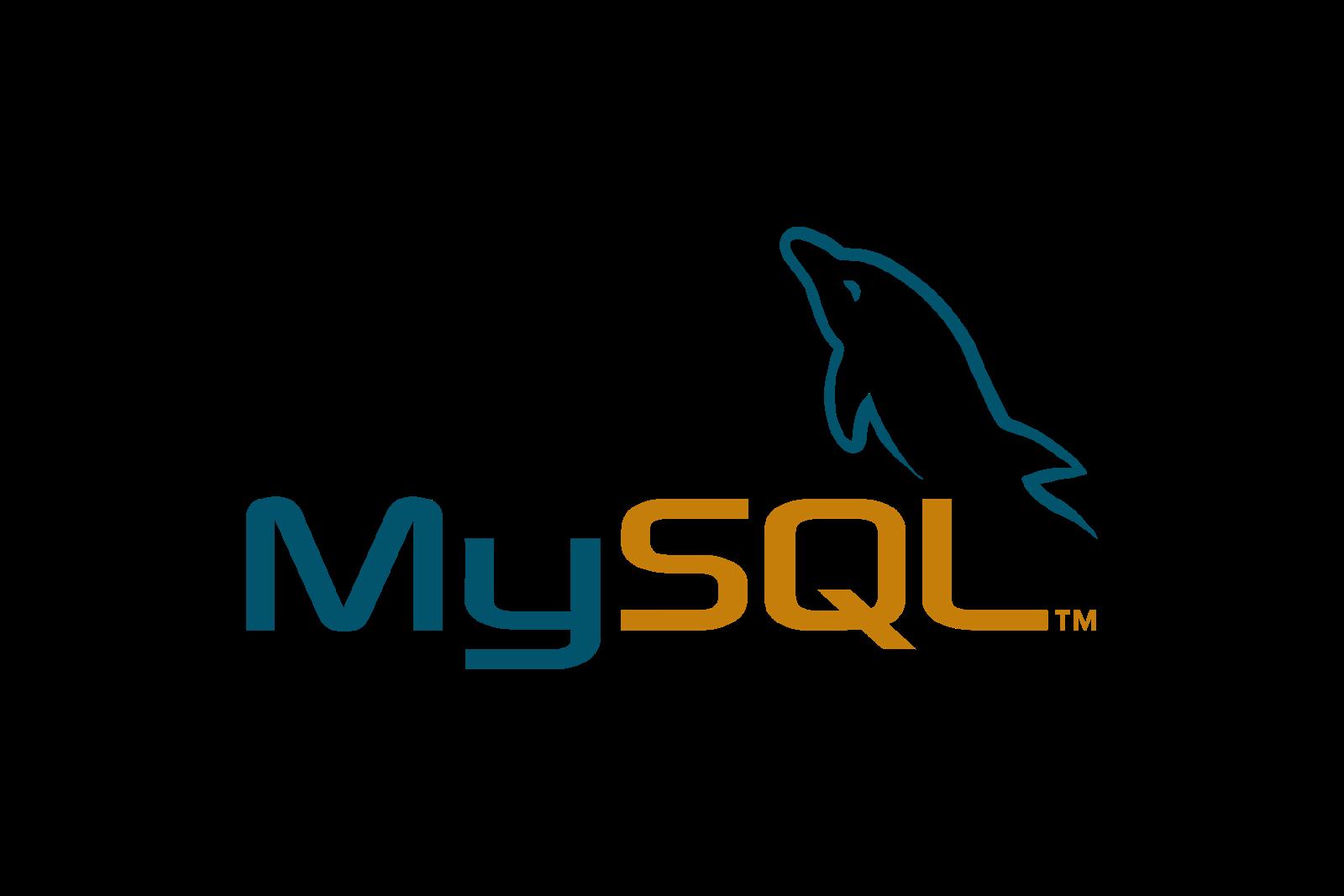 Hosting base de datos MySQL