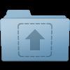 Boton WebRTC para WordPress, prestashop, html